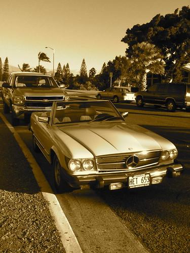 Beverly Hills.ish