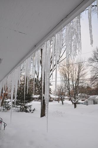2011-01-28 - Ice 005