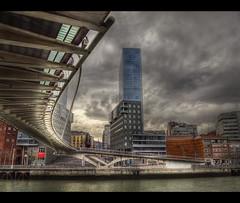 Bilbao (alopezca37) Tags: bilbao greatphotographers mygearandme mygearandmepremium