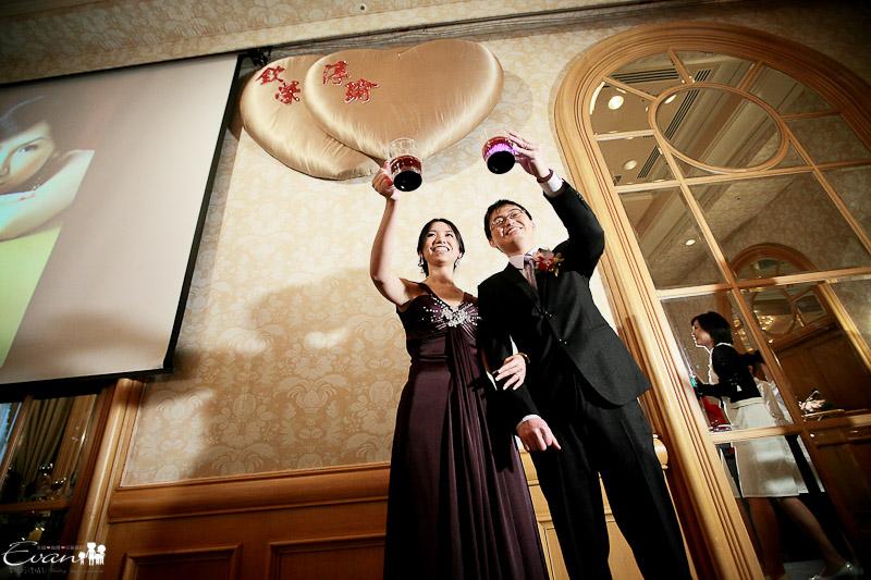[婚禮紀錄]欽榮與淳瑜 婚禮宴客_046