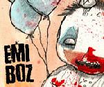 emi-boz