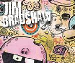 jim-bradshaw