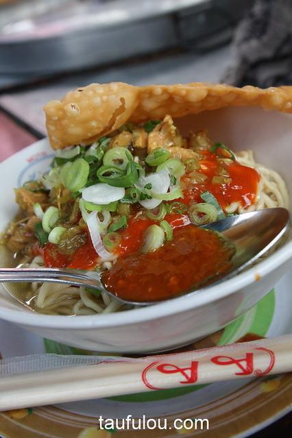 street food 1 (17)