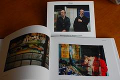 SNAPS - My Blurb Book (deepstoat) Tags: deepstoat japancharityprintauction