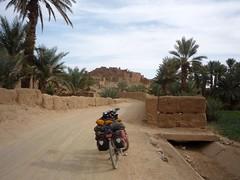 Maroc J4-009