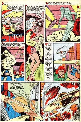 Planet Comics 56 - Mysta (Sept 1948) 07