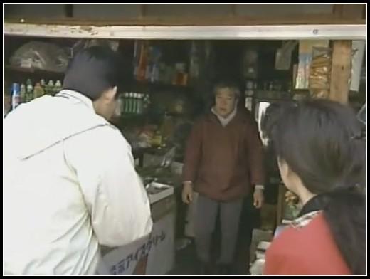 東京愛情故事09~10[(124308)00-46-48]