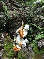 El de los Muertos (_echoes_) Tags: sony carlos escultura estatuas lota octava carbn bobo cousio parquedelota dschx1
