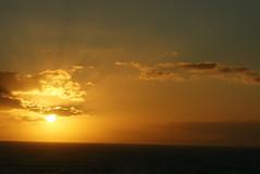 St Thomas USVI sunset (Zorro1968) Tags: sunset art sony caribbean artforsale stthomas usvi alpha700