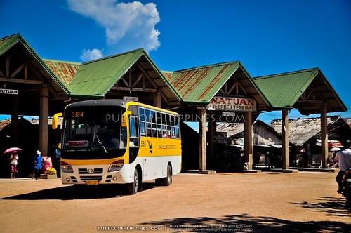 Hinanutan - Surigao del Sur 11-10 (96)