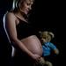 Schwangerschaft_20081207__DSC3997