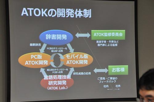 ATOK2011_010