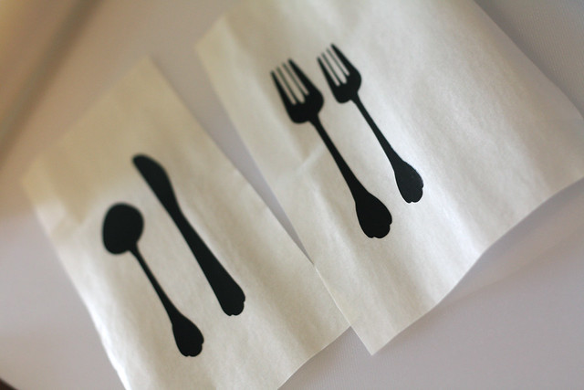 blog Bon Appetit wall decal (19)