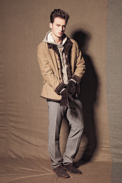 Right-on Winter Collection 2010_033Florin Sopcu