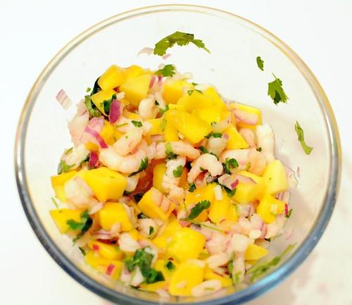 shrimp-mango-cilantro