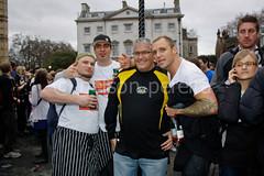 _MG_3675.jpg (noslen20) Tags: newzealand party london parliament celebration alcohol maori kiwi waitangi pubcrawl haka nelsonpereiraphotography