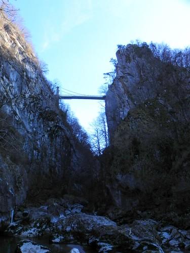 Pont de l'Abîme 052