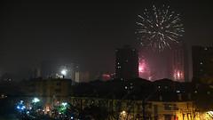 CNY 4th Night (5) (evan.chakroff) Tags: china new evan shanghai fireworks year chinese chinesenewyear yearoftherabbit 2011 evanchakroff chakroff evandagan