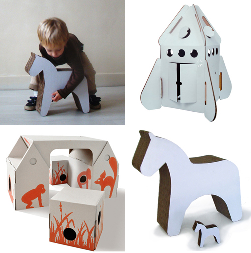 kidsonroof products - 25% discount