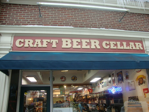 craft beer cellar brew a slice of heaven brewengland 1399