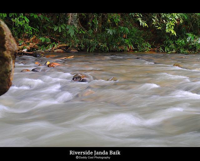 Riverside02