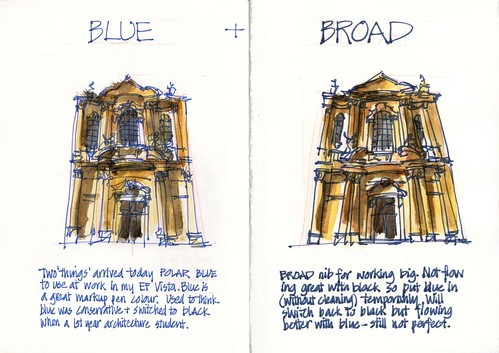 110208 Blue and Broad