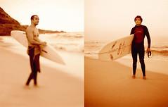 beach2same
