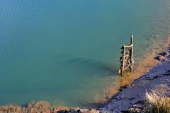 Ría del Eo (Patricia Cuervo) Tags: rio canon asturias ria eo vegadeo 400d