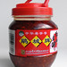 Pixian chili bean paste