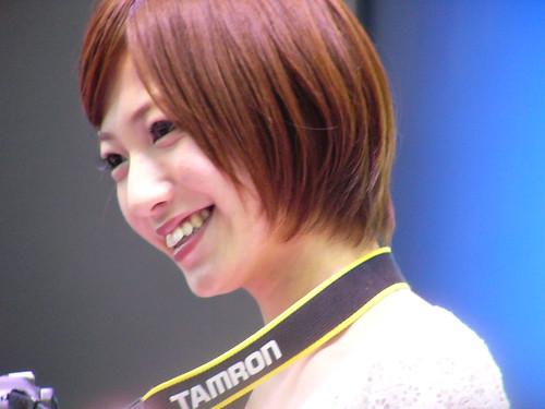 石井寛子の画像65491