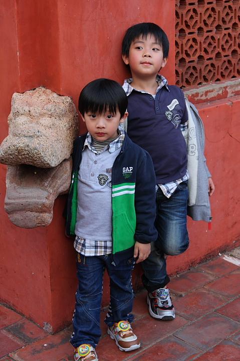 台南市孔廟(一級古蹟)020