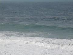Winter waves, Chapel Porth. (jamez58) Tags: midfebruary wounding wondering