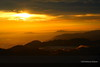 Hutaginjang -D20_0017 (Johnny Siahaan) Tags: sunset mountains misty clouds sunrise indonesia gunung batak toba laketoba sumatera huta danautoba sumaterautara tobalake matahariterbit tapanuliutara hutaginjang taput johnnysiahaan mataharipagi fotodanautoba fotohutaginjang