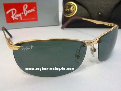 3390 Polarized