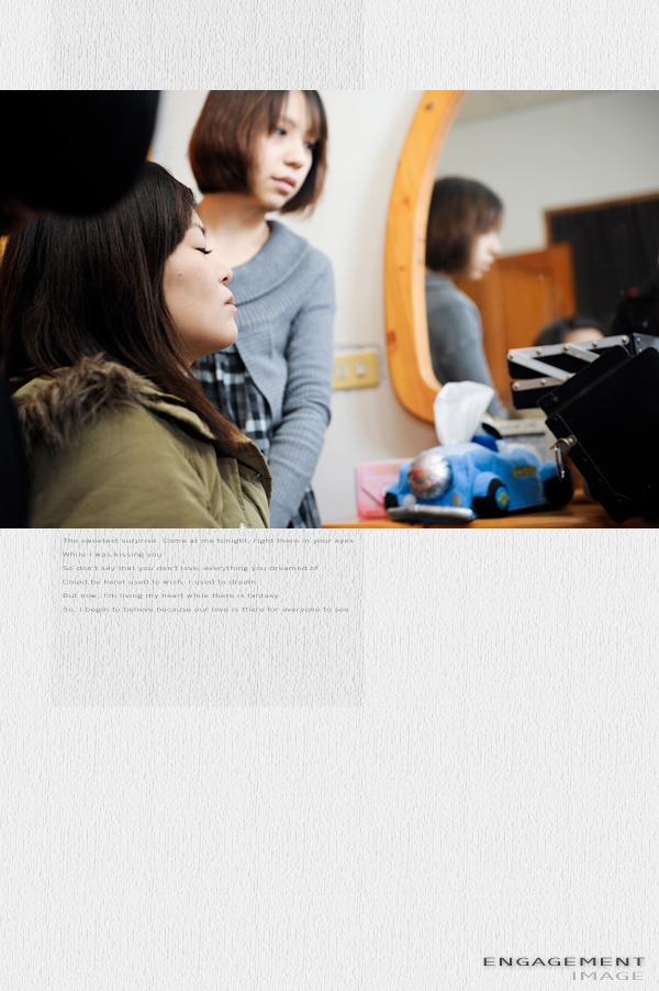 20110115book03