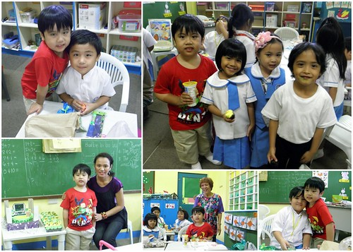 school-birthday-celebration