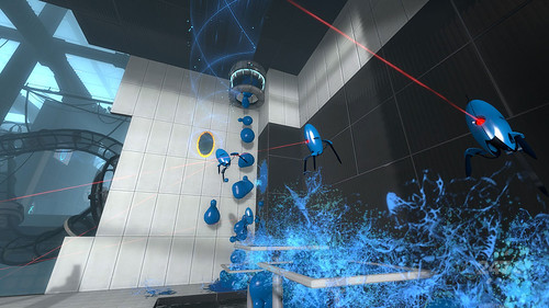 Portal 2 Interview_Bild 02