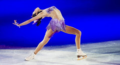 Shizuka Arakawa