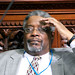 CT Budget Speech 2011