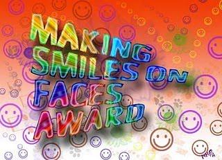 smile-award[1][1]