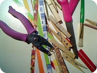 Clothespins1