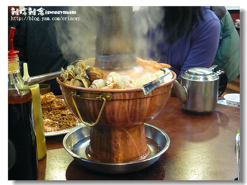 20110216 山東餃子館