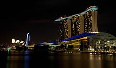 IMG_6392 (matxutca (cindy)) Tags: skyline night singapore 2011 canonef24105mmf4lisusm canoneos5dmarkii thechallengefactory