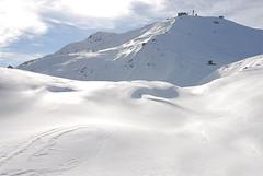cimone v cima (Marco&Elisa) Tags: appenninosettentrionalealpinatura