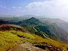 wagamon (Ali Kakkattu) Tags: landscapes wagman