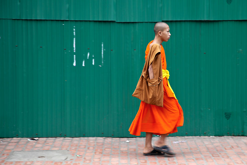 Monk2 IMG_1664-w