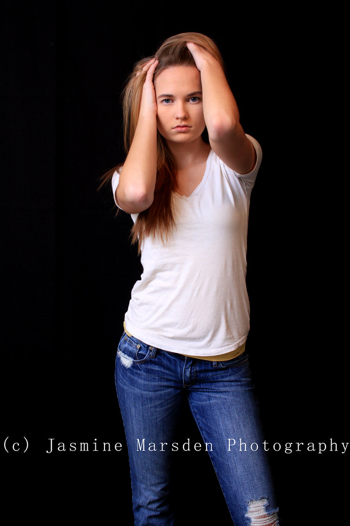 Kylee's Studio Shoot 014 copyright
