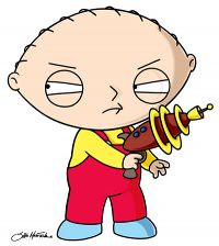 stewie death ray 2 (redeyed chupacabre) Tags: icons smilys