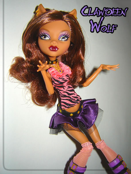 5461329014_7e360e319b_o dans Monster High