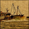 Fishing Vessel_01 (AA Dagital Photography) Tags: magicunicornverybest selectbestexcellence sbfmasterpiece